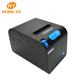 Economical Cheap 80mm thermal receipt printer RP328