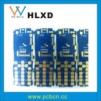 android mobile phone printed circuit board pcb kit