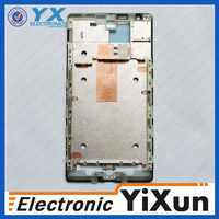 Wholesaler for lumia 920 screen, lcd screen for nokia x2