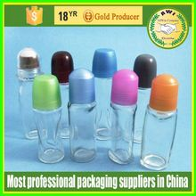 10ml roll on bottle hollister wholesale from China