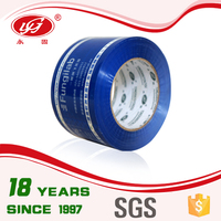 Hot Sale Packing Tape wholesale with Company logo