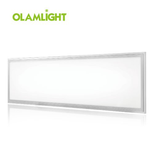 hot sale green product 3mm LGP 66W 300X1200mm LED panel light