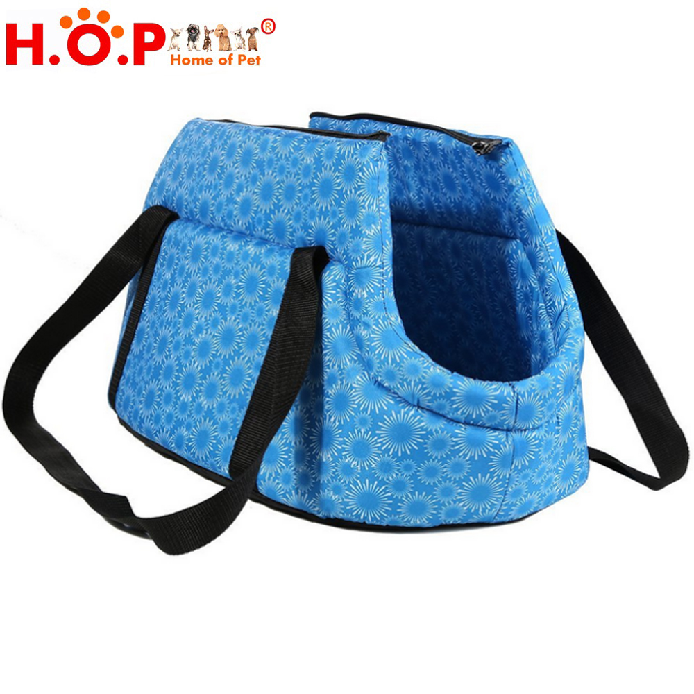 Fashion Hot Selling Animals Bag Transport,Sleeping Bag Dogs Pet Carry Cage Dog Carry Cat Transport Bag