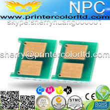 Compatible Universal Chips for HP 435A 436A 278A 505A 285A 364A 255A