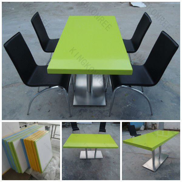 italian dining table, dining table designs four chairs, green dining table and chairs