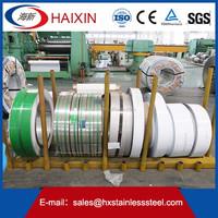 manufacturer kanger stainless steel coils Construction Material