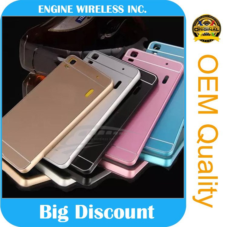 new china products for sale case for lg optimus 4x hd p880