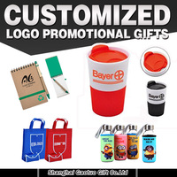 2017 Different Promotional Gift Items For Office