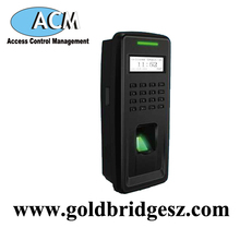 China alibaba Vehicle Lock Rfid Door Access Control System