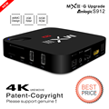 Satellite Digital World Mx3 Unblock International Scart Kodi Android 6.1 3Gb Ram Internet Tv Box Indian Channels