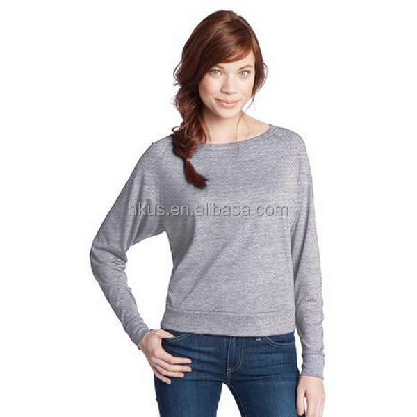 Ladies T-Shirts,Shirts,T-Shirt,Ladies Wear,Casual Wear,Elastic T-Shirt,Ladies Style,Slim and Smart Shirts, Summer Wear