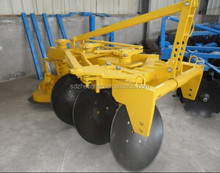 used disc ploughs/best disc plough for sale/disc plough for walking tractor