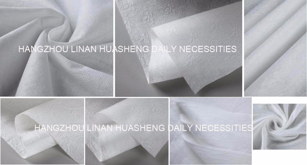 compression napkin coin tissue magic tissue HS5330 Disposable Compressed Towels