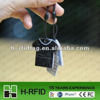 metal tags for handbags in good quality with best service from professional manufacturer