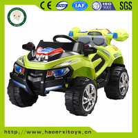 Super jeep kids ride on toys car with remote control 12V