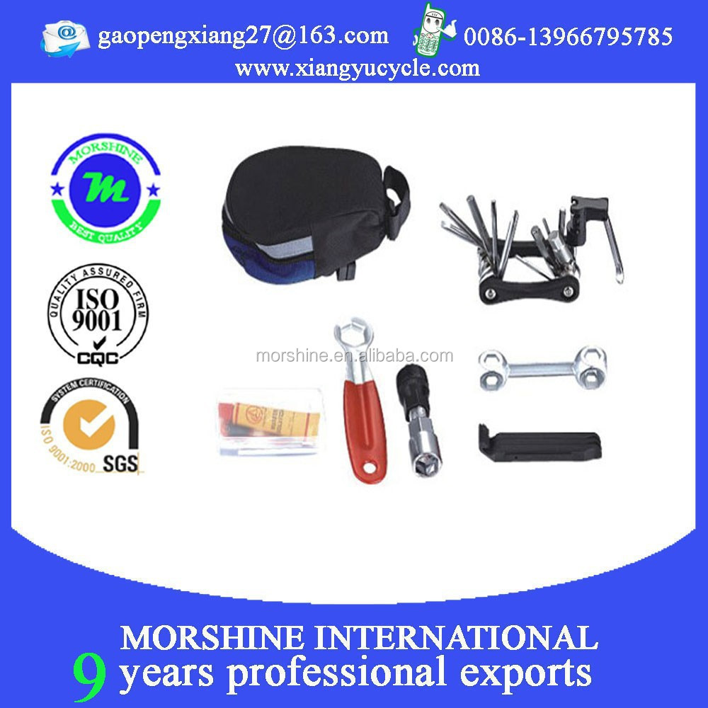 tools,repair tools,bicycle tire repair tools for sale