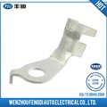 Excellent Material Hot Product Eyelet Terminal Car Parts Drawings