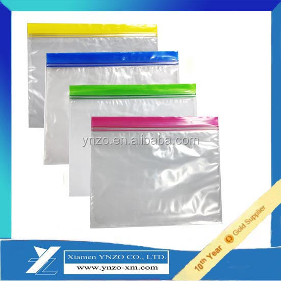 liquid packaging plastic bag