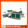 High quality non woven fabric cross cutting machine for sale