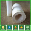 High quality calcium silicate pipe and with competitive price