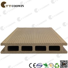Building material flooring plastic industries