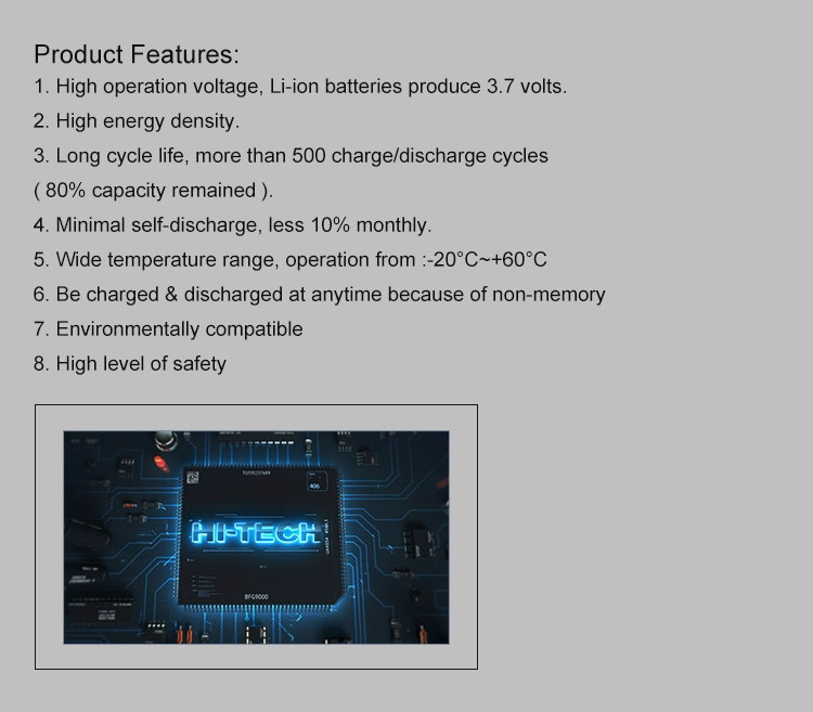 Product Features .jpg