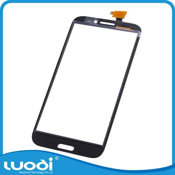 Mobile Phone Touch Screen Digitizer for ZOPO ZP950