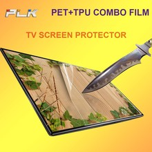 Alibaba Best Sellers Computers Laptops And Desktops Anti Radiation Anti Shock TV Screen Protector#