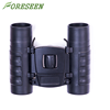FORESEEN Amazon top selling pocket 8x21 folding dcf binocular