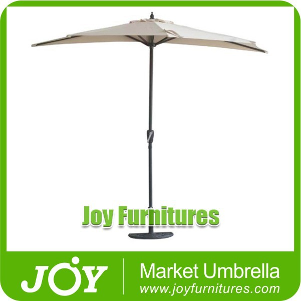 Personable List Manufacturers Of Garden Parasol Buy Garden Parasol Get  With Goodlooking M Metal Garden Patio Umbrella Parasol With Cranktilt With Adorable Magic Garden Sherlock Also Padded Reclining Garden Chairs In Addition Peas In Garden And Mediterranean Garden As Well As Garden Sundries Additionally Bees At The Bottom Of The Garden From Karimunjawaadventurecom With   Goodlooking List Manufacturers Of Garden Parasol Buy Garden Parasol Get  With Adorable M Metal Garden Patio Umbrella Parasol With Cranktilt And Personable Magic Garden Sherlock Also Padded Reclining Garden Chairs In Addition Peas In Garden From Karimunjawaadventurecom