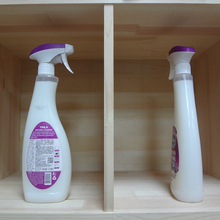 Wholesale chemical kitchen oil stain remove cleaning detergent