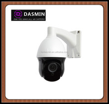 1080p outdoor ip dome camera ptz IR Network high speed dome ptz camera IP HD CCTV PTZ camera