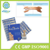 China OEM manufacturer nasal inhaler sticks