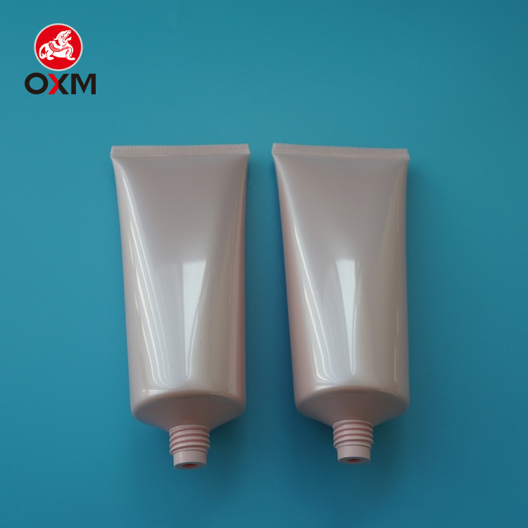 100ml Factory Direct Hand Cream Packaging <strong>Tube</strong> Cosmetic Sample Squeeze <strong>Tube</strong> with Current Stock