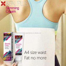 Most popular 3 days slim effect OEM slimming products