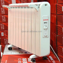 Alibaba Wholesale Factory Oem CE/PCT/ISO new electric heater