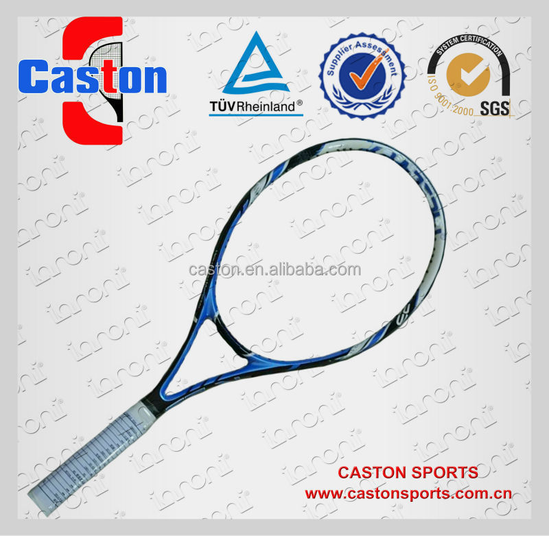 foam tennis racket