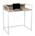 Furniture school wooden desk low price computer desk