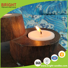10 g stock cheapest small tea light candles