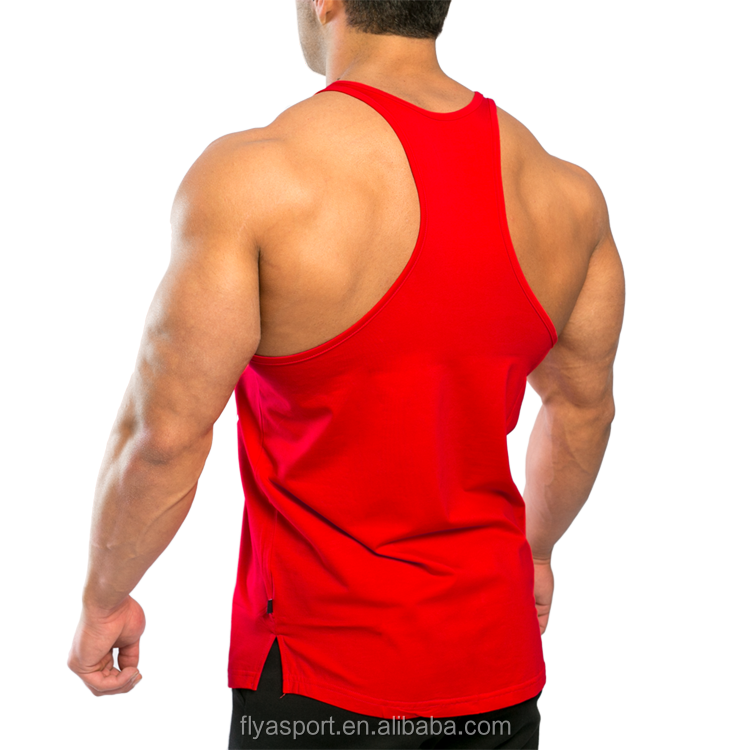 Highly recommend perfect stretchy workout shirt with customized design