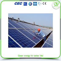 Custom wholesale first choice high efficiency solar panel 250 watts