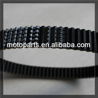 cfmoto cn belt for 500 CF