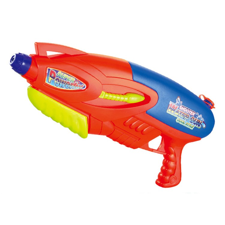 long range manufacturers super soaker kopen water gun