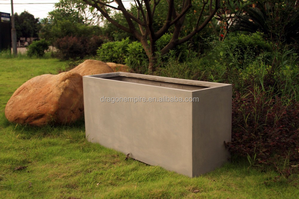 Large Outdoor Planters For Sale Beautiful Best Large