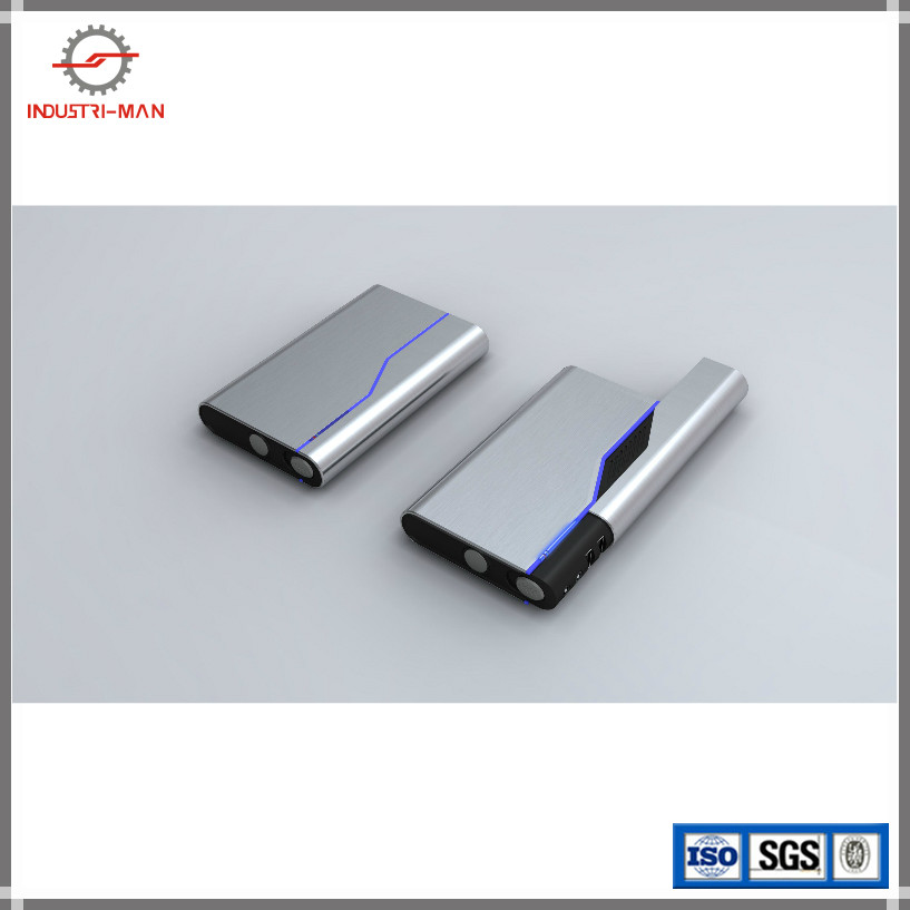 manufacturing Convenient use EI iron steel