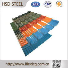 China Wholesale Steel Sheets plate,rolled roofing colors