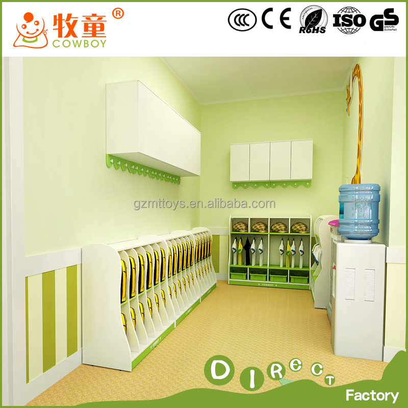 wholesale daycare supplies used daycare equipment