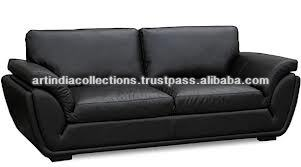 Sofa, Living Room Sofa, Furniture, Couches, Settee