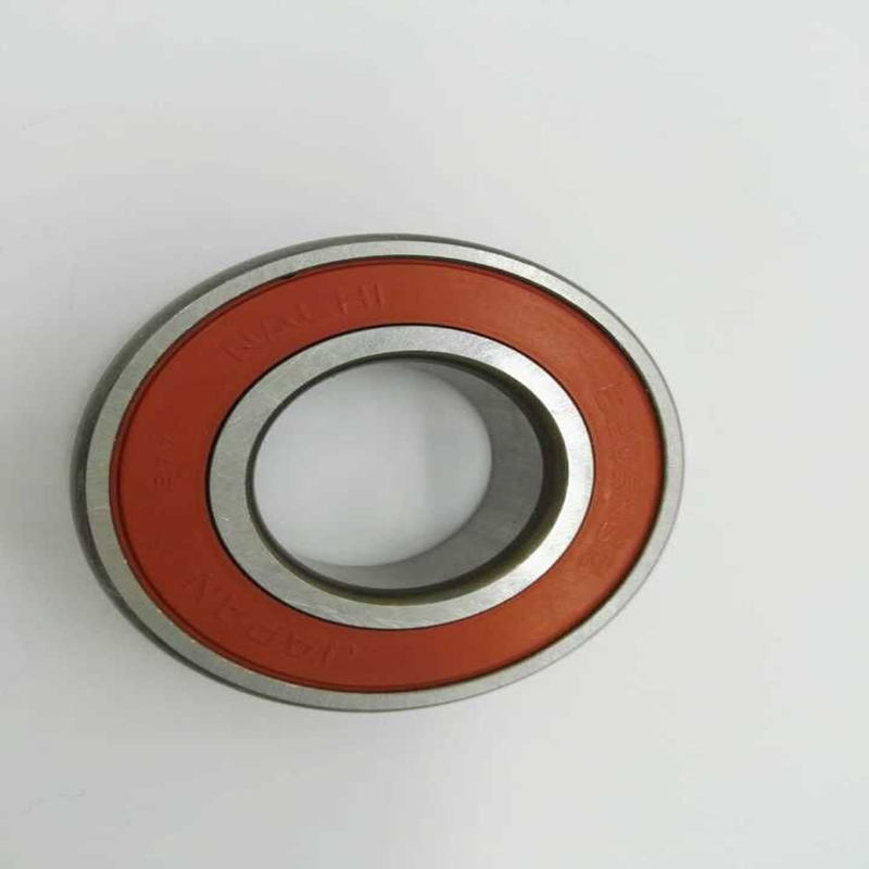 Alibaba Supplier High Quality Stainless Steel <strong>Bearings</strong> S6300 OPEN ZZ 2RS RS Deep Groove Ball <strong>Bearings</strong> Sizes