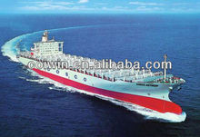 China sea freight forwarder for all kinds of products to DAVAO PHILIPPINES from HK/Shanghai/Ningbo/Guangzhou - cassie